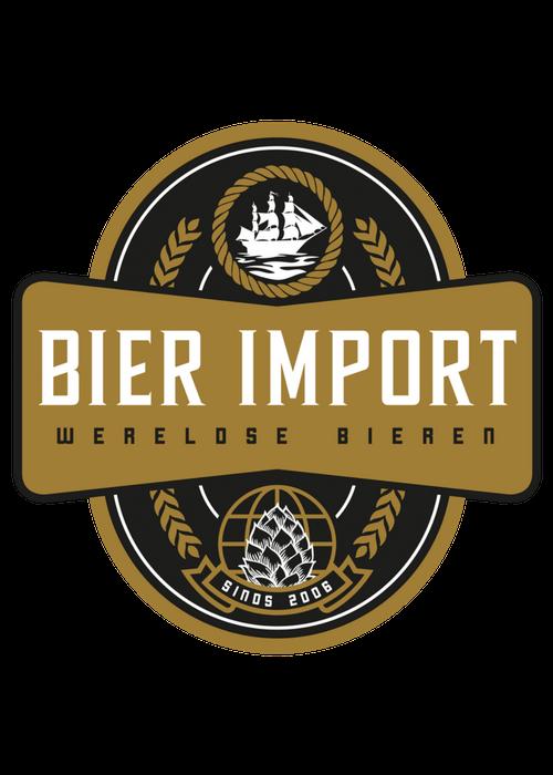 https://bierimport.nl/wp-content/uploads/2017/09/Bierimport_Home_Logo_midden.png
