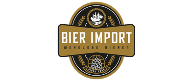 https://bierimport.nl/wp-content/uploads/2017/09/Bierimport_Logo.png
