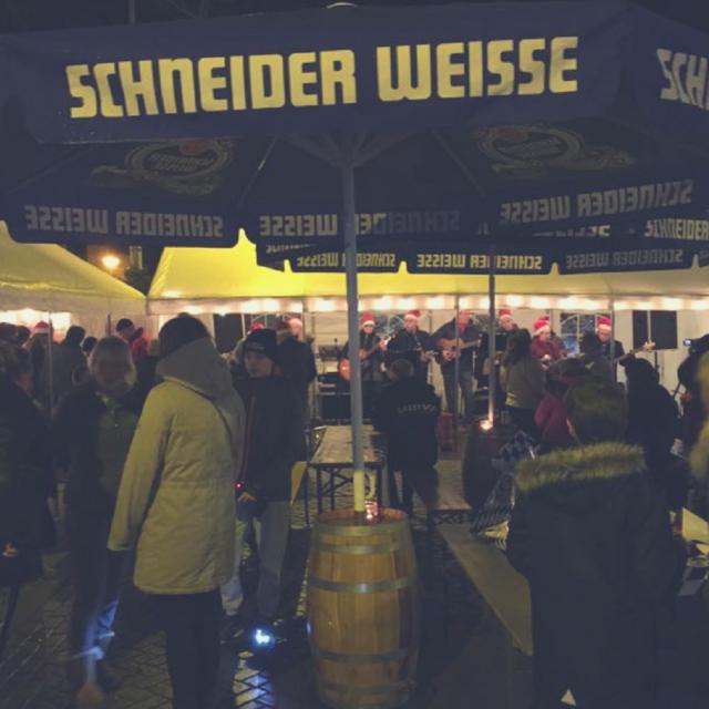 https://bierimport.nl/wp-content/uploads/2017/12/BierImport_Kerstmarkt_Schijndel-640x640.png