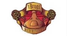 Brugs Bier Instituut