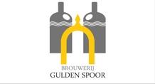Gulden Spoor