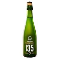 https://bierimport.nl/wp-content/uploads/2018/01/bottle_Vandervelden-135_Oude-Geuze.jpg