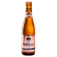 https://bierimport.nl/wp-content/uploads/2018/01/bottle_bersalis_sourblend.jpg
