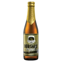 https://bierimport.nl/wp-content/uploads/2018/01/bottle_bersalis_tripel.jpg