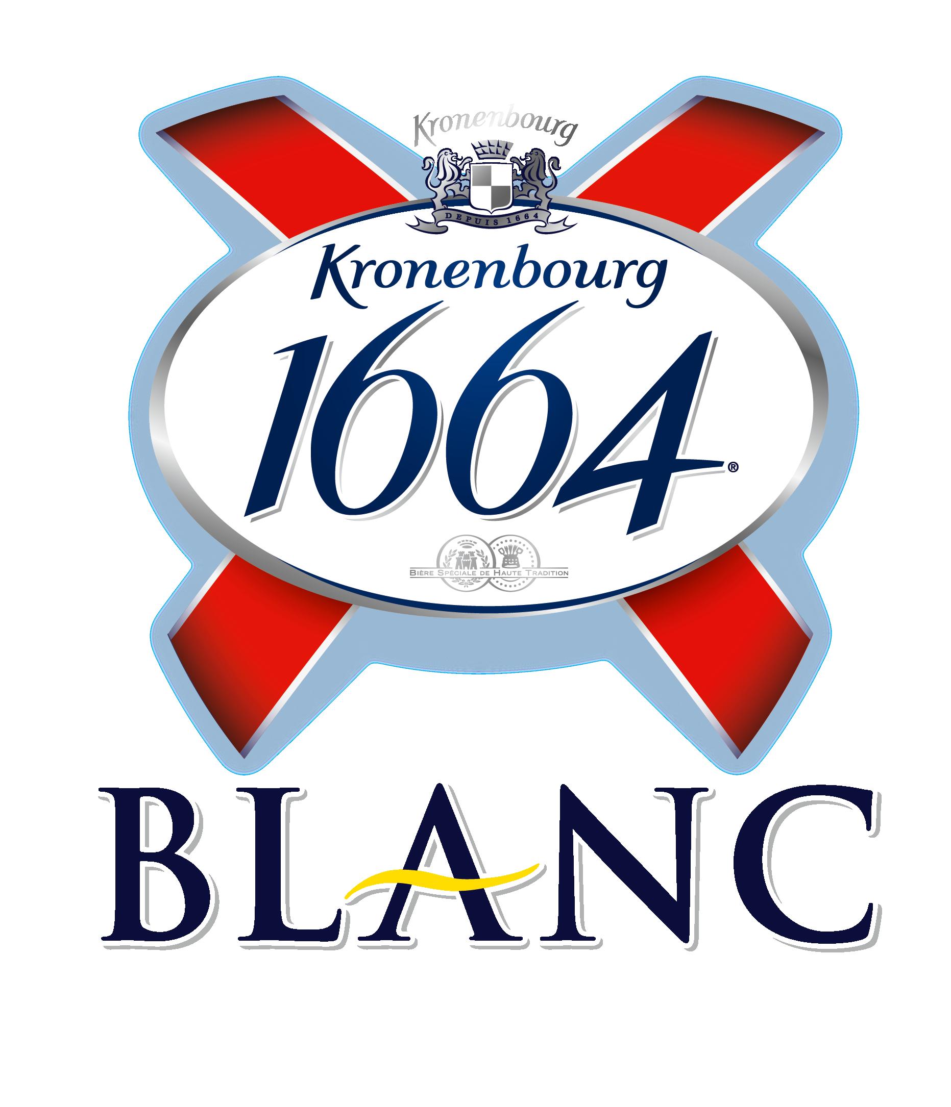 https://bierimport.nl/wp-content/uploads/2018/02/BierImport_Kronenbourg_Logo.png