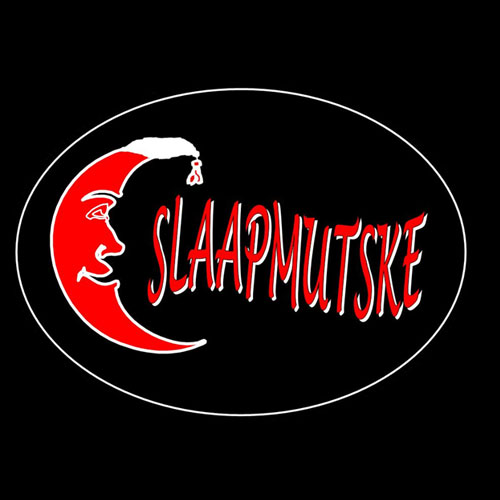 https://bierimport.nl/wp-content/uploads/2018/02/BierImport_Slaapmutske_Logo.jpg