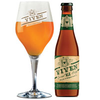 https://bierimport.nl/wp-content/uploads/2018/02/BierImport_Viven_3.jpg