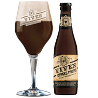 https://bierimport.nl/wp-content/uploads/2018/02/BierImport_Viven_6.jpg