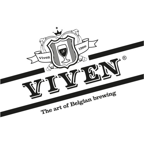 https://bierimport.nl/wp-content/uploads/2018/02/BierImport_Viven_Logo.jpg