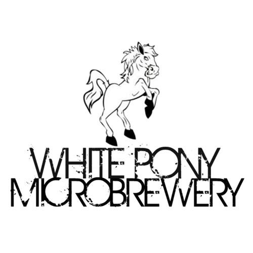 https://bierimport.nl/wp-content/uploads/2018/02/BierImport_White-Pony_Logo.jpg