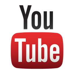 https://bierimport.nl/wp-content/uploads/2018/02/BierImport_YouTube-Icon.png