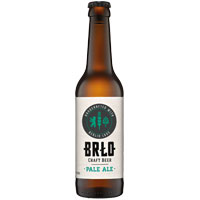 https://bierimport.nl/wp-content/uploads/2018/03/BierImport_BRLO_2.jpg