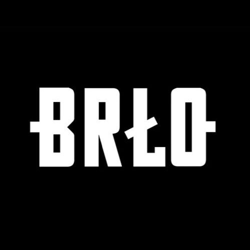 https://bierimport.nl/wp-content/uploads/2018/03/BierImport_BRLO_Logo.jpg
