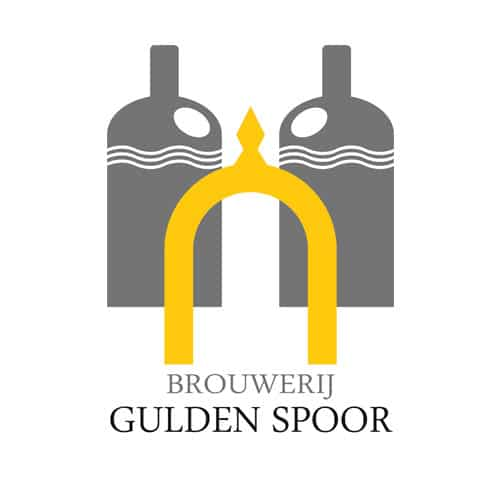 https://bierimport.nl/wp-content/uploads/2018/03/BierImport_GuldenSpoor_Logo.jpg