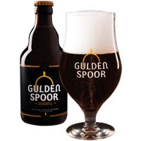 https://bierimport.nl/wp-content/uploads/2018/03/BierImport_Gulden_Spoor_2.jpg