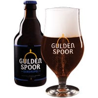 https://bierimport.nl/wp-content/uploads/2018/03/BierImport_Gulden_Spoor_4.jpg
