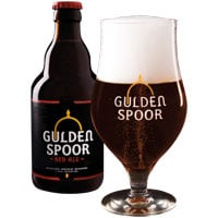 https://bierimport.nl/wp-content/uploads/2018/03/BierImport_Gulden_Spoor_5.jpg