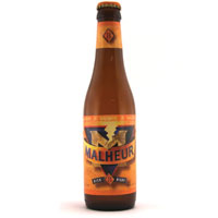 https://bierimport.nl/wp-content/uploads/2018/03/BierImport_Malheur_2.jpg