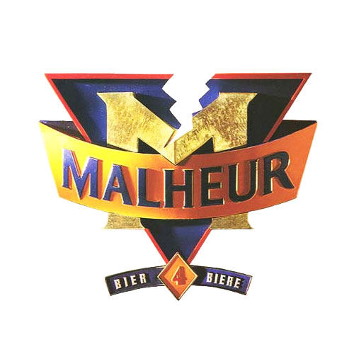 https://bierimport.nl/wp-content/uploads/2018/03/BierImport_Malheur_Logo.jpg