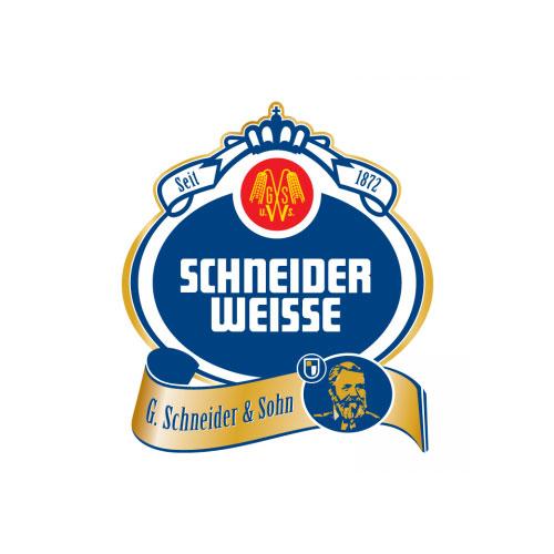 https://bierimport.nl/wp-content/uploads/2018/03/BierImport_Schneider_Logo.jpg