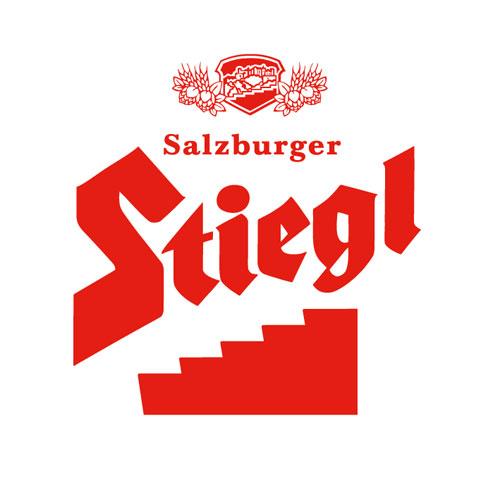 https://bierimport.nl/wp-content/uploads/2018/03/BierImport_Stiegl_Logo.jpg