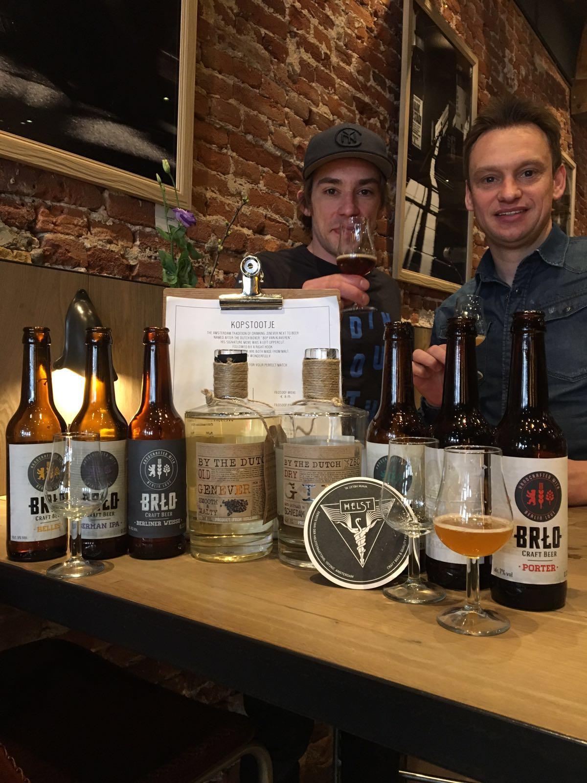 https://bierimport.nl/wp-content/uploads/2018/03/BierInport_beerpairing_Sem.jpg