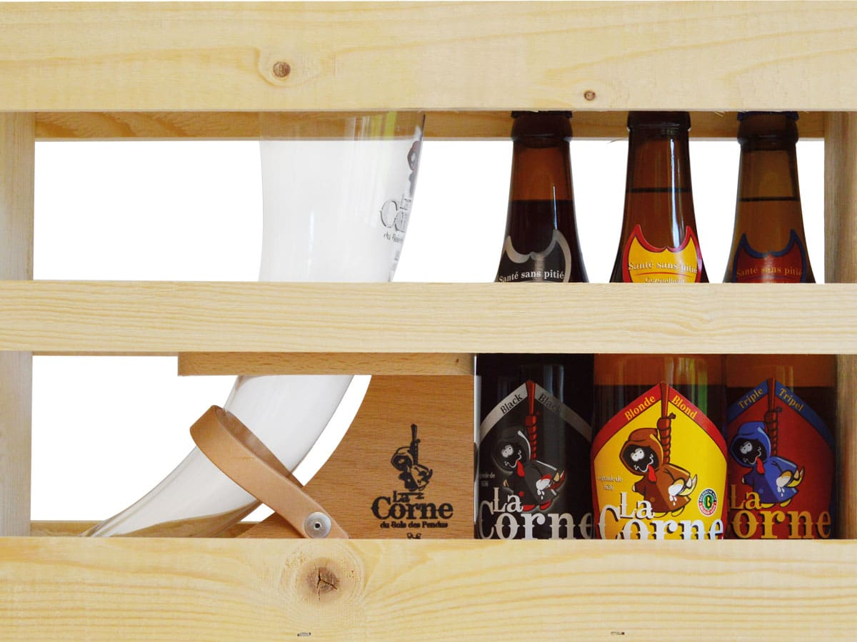 https://bierimport.nl/wp-content/uploads/2018/04/BierImport_LaCorne_Middenb.jpg