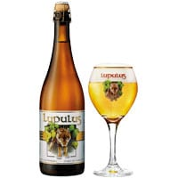 https://bierimport.nl/wp-content/uploads/2018/04/BierImport_Lupules_1.jpg