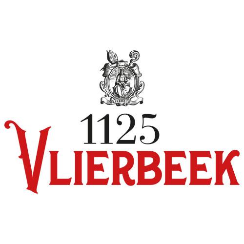 https://bierimport.nl/wp-content/uploads/2018/05/BierImport_Vlierbeek_Logo.jpg