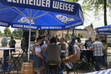 https://bierimport.nl/wp-content/uploads/2018/09/BierImport_Beer_Be_Que.png