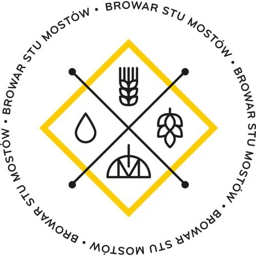 https://bierimport.nl/wp-content/uploads/2018/10/BierImport_BROWARSTUMOSTOW_Logo.jpg