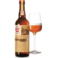 https://bierimport.nl/wp-content/uploads/2018/10/BierImport_Stiegl_5.jpg