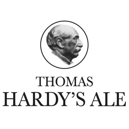 https://bierimport.nl/wp-content/uploads/2018/11/BierImport_Thomas-Hardys-Ale_Logo.jpg