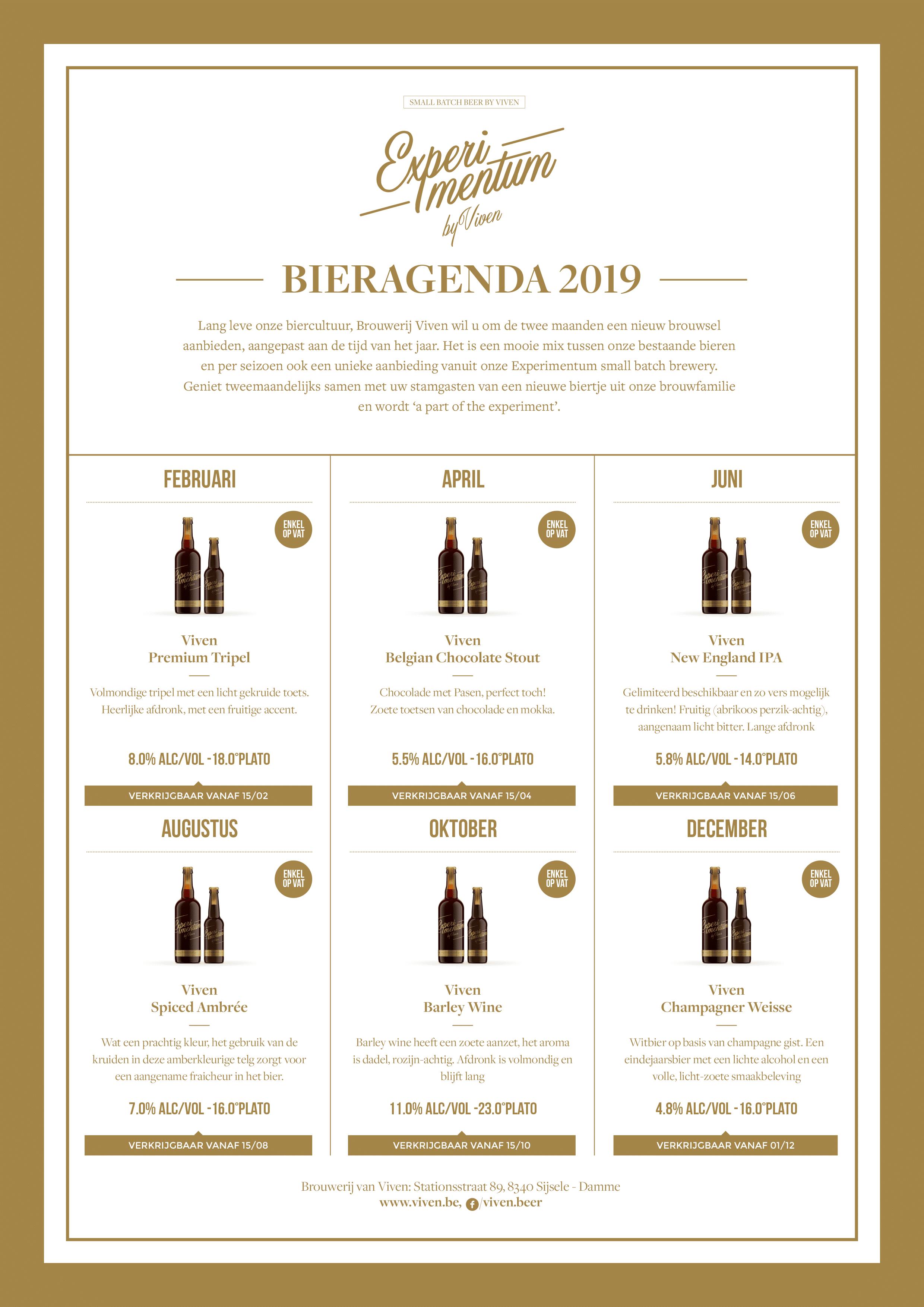 https://bierimport.nl/wp-content/uploads/2018/11/Viven_Experimentum_Bieragenda_2019_02.png