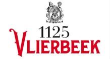 Vlierbeek