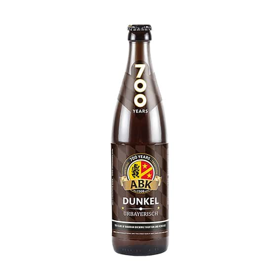 https://bierimport.nl/wp-content/uploads/2020/04/ABK-Dunkel-50cl.jpg