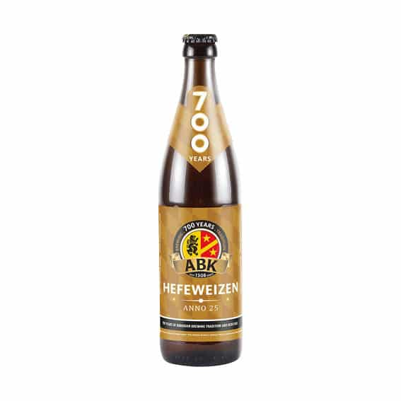 https://bierimport.nl/wp-content/uploads/2020/04/ABK-Hefe-Weizen-50cl.jpg