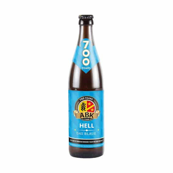 https://bierimport.nl/wp-content/uploads/2020/04/ABK-Hell-50cl.jpg