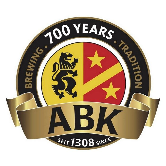 https://bierimport.nl/wp-content/uploads/2020/04/Logo-ABK.jpg