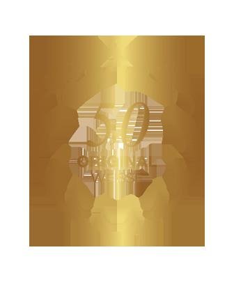 5.0 Original Weisse