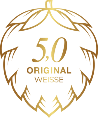 https://bierimport.nl/wp-content/uploads/2020/04/logo-5.0-Original-Weisse-wit.png
