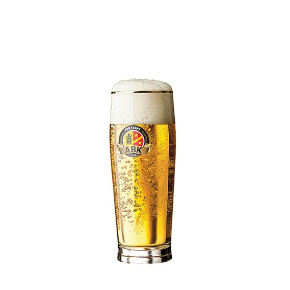https://bierimport.nl/wp-content/uploads/2020/05/ABK-Glas-3-1-567x567-1.jpg