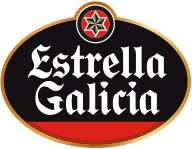 https://bierimport.nl/wp-content/uploads/2020/06/logotipo_estrella_galicia.png